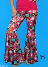Polyester Pants & Shorts Costumes for Women