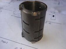 NOS OEM Dotco angle grinder sander air 2255 Cylinder 10-27 Series