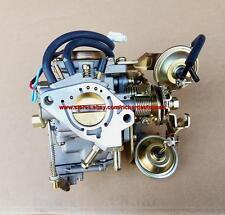 Suzuki Carry Mazda F6A F5A F5B Carburetor DD51T DE51V DF51V DC51T DD51B E-Choke