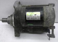 ROVER 600 RH Anlasser SM-402-04 Starter Hersteller Valeo