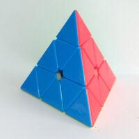 MoYu Magnetic Pyraminx Zauberwürfel Original