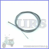 VESPA PX LML STAR STELLA CLUTCH CABLE FRICTION FREE