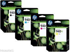 Cartuchos de tinta HP Para Officejet pro 8000 de inyección de tinta para impresora