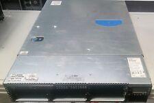 Intel Xeon 3.2 Ghz  4 Gb  DVDRW 1000 Bt SR2400 Rackmount Server