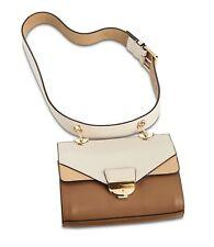Michael Kors Logo Drop-Down Fanny Pack Belt Bag