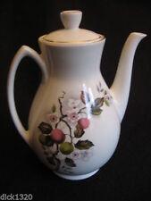 Earthenware Tableware Grindley Pottery Coffee Pots