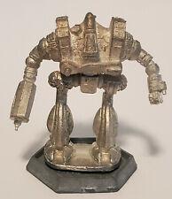 Battletech  Cataphract Heavy Battle Mech CTF-3D