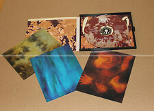 UB 40 - CD BRING ME YOUR CUP Limited Edition DIGIPACK With POSTCARD - COLLECTOR