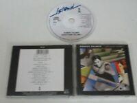 Robert Palmer/Addictions Volume I (Island 260 309) CD