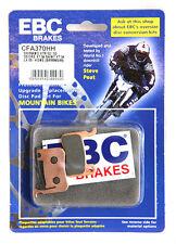 EBC Shimano XTR XT SLX LX Saint MTB Disc Brake Pads CFA370