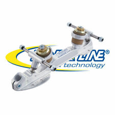 Roll Line Mariner Cup plate for Roller Skating - Free shipping
