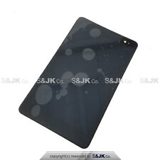 "NEW Dell Venue 8 Pro T01D002 8"" Tablet Touch LCD Screen Panel Digitizer Original"