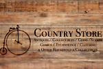 Gulf Coast Collectibles (WEI LLC)