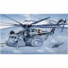 ITALERI MH-53 E Sea Dragon Helicopter 1065 1:72 Aircraft Model Kit