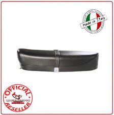 PIAGGIO Vespa 90 BLACK SEAT MADE IN ITALY WITH LEVER