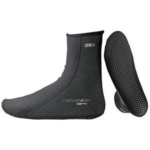 Neosport by Henderson 1.5 mm XSpan neorpene socks