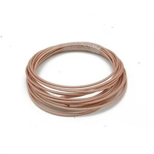 RG316 Coaxial Cable for WiFi & RF Supplied by the metre UK Seller