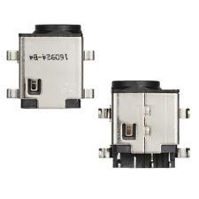 Power DC Jack Socket Connector For Samsung NP3530 EA EC Models