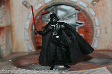 Darth Vader 11 Star Wars Revenge Of The Sith Collection 2005