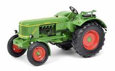 4507802200 Schuco 1:32 Deutz F4 L 514 Traktor