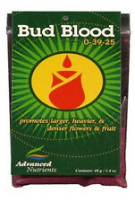 Advanced Nutrients Bud Blood 40G Flowering Stimulator