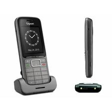 Gigaset SL750H Cordless DECT Handset