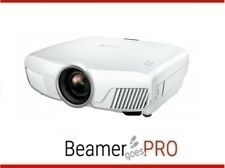 Epson EH-TW9400W- 4K-Enhanced, 2600 Ansi, Heimkino Projektor, Beamer