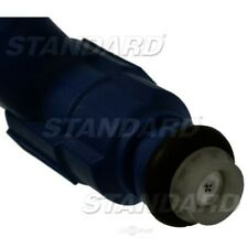 Fuel Injector Standard FJ949 fits 2004 Ford Ranger 4.0L-V6