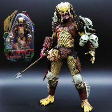 Predator PVC 2002-Now TV, Movie & Video Game Action Figures