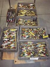Go-No-Gages / Plug Gage (Lot of approx. 1,000)