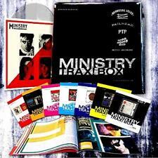 TRAX! BOX [CD]