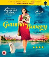Gemma Bovery Blu-Ray Blu-Ray Neuf (SODA282BD)