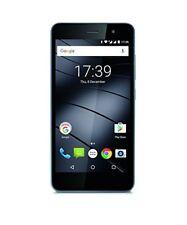 Smartphone Gs160 Black Gigaset - Neuware*