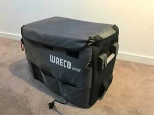 Waeco CFX28 - Camping Fridge