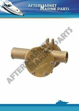 Volvo Penta sea water pump for 31 32 40 41 42 43 44 replaces 3583115