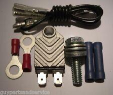 Kohler engine Serie K módulo de ignición electrónica