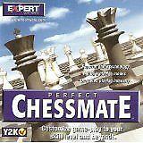 Perfect Chessmate (Microsoft Windows)