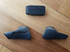 Pieces Steelseries Rival 600