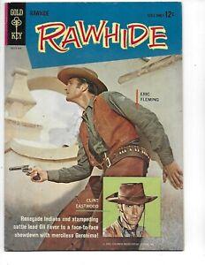 Rawhide  #2