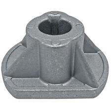 Castel Garden Cooper Antriebsriemenscheibe 1136-0295-01 Innendurchm 20 mm