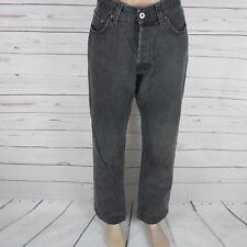 Mustang Jeans uomo Taglia w29-l30