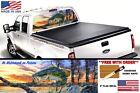 BASS seabass FISHING fish Rear Window Graphic Decal Tint Sticker Truck perf SUV