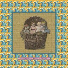 Meridian Brothers-Desesperanza CD NEUF