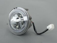 MINI GENUINE SINGLE INDIVIDUAL DAY TIME RUNNING LIGHT LAMP UNIT 63122348832