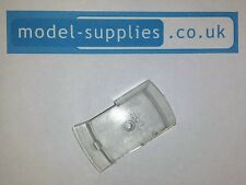 French Dinky 508 DAF Reproduction Clear Plastic Window Unit
