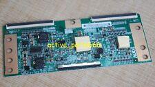 1pcs ORIGINAL New T-con board T370XW02 VC 37T03-C01