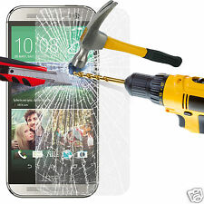 Genuine Anti Scratch Tempered Glass Film Screen Protector for HTC Desire 820