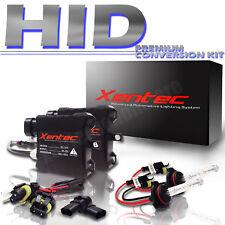 XENON HID KIT High/Low beam H4 H13 9007 5000k 6000k 8000k hi lo type hid kit