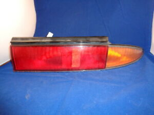 OEM Nissan Infiniti J30 Right Passenger Side Rear Tail Brake Signal Light