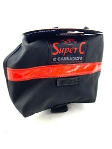 Carradice Super C Saddlepack